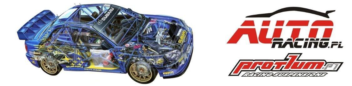 AUTORACING.PL - sklep rajdowy, akcesoria rajdowe i wyścigowe, wszystko do motorsportu, P1, Stilo, OMP SPARCO SABELT POWERFLEX
