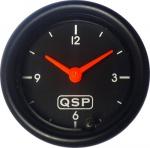 Zegarek QSP