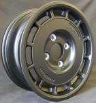Felga Compomotive TH1 5,5x13