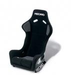 Fotel RECARO Profi SPA (FIA)