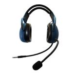 Słuchawki dojazdowe Terratrip Clubman