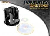 Tuleja poliuretanowa POWERFLEX BLACK SERIES Seat Leon Mk2 1P (2005-) PFF85-704BLK Diag. nr 4