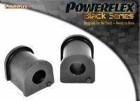 Tuleja poliuretanowa POWERFLEX BLACK SERIES Saab 9-5 (1998-2010) YS3E PFR66-210-17BLK Diag. nr 11