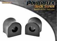 Tuleja poliuretanowa POWERFLEX BLACK SERIES Lancia Integrale 16v PFR30-310-15BLK Diag. nr 5