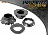 Tuleja poliuretanowa POWERFLEX BLACK SERIES Ford Escort Cosworth All Types PFF19-199BLK Diag. nr 8