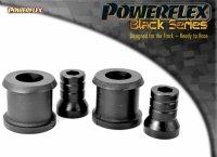 Tuleja poliuretanowa POWERFLEX BLACK SERIES Seat Leon Mk2 1P (2005-) PFF85-502BLK Diag. nr 2