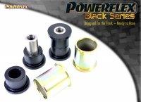 Tuleja poliuretanowa POWERFLEX BLACK SERIES Vauxhall / Opel Vectra C (2002-2008) PFR80-1216BLK Diag. nr 16
