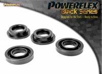 Tuleja poliuretanowa POWERFLEX BLACK SERIES Toyota 86 / GT86 86/GT86 Track & Race PFR69-823BLK Diag. nr 21