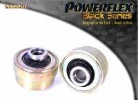 Tuleja poliuretanowa POWERFLEX BLACK SERIES Toyota 86 / GT86 86/GT86 Track & Race PFF69-802GBLK Diag. nr 2