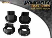 Tuleja poliuretanowa POWERFLEX BLACK SERIES BMW E39 5 Series (1996 - 2004) E39 5 Series 520 To 530 PFR5-523BLK Diag. nr 22