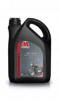 Olej Millers Oils ZSS 10w40 4l