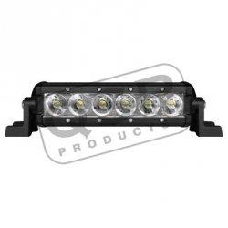 Oświetlenie dodatkowe QSP Slim Line - 6 LED