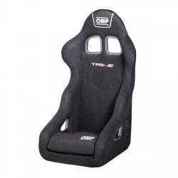 Fotel OMP TRS-E XS (FIA)