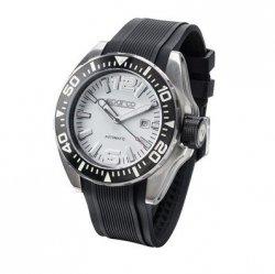 Zegarek męski Sparco
