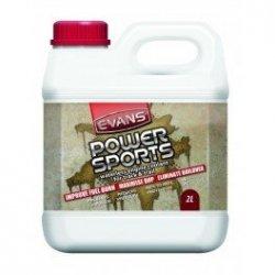 Bezwodny płyn chłodniczy Evans Power Sports 2l
