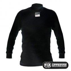 Golf RRS FIA czarny