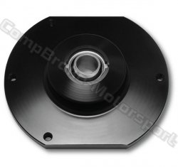Górne mocowanie amortyzatora/Top Mount Compbrake Ford Sierra/Escort Cosworth