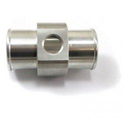 Adapter pod czujnik temperatury wody 3/8 BSP x 35mm