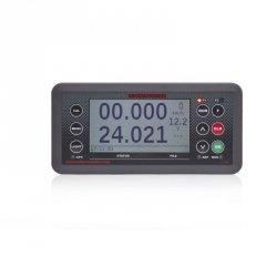 Halda metromierz RC L-100 GPS