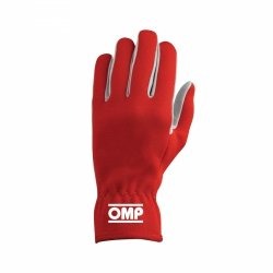 Rękawice OMP New Rally