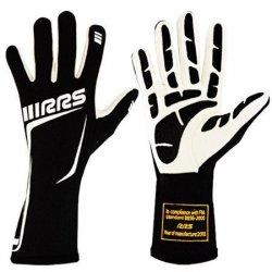 Rękawice RRS GRIP 3 (FIA)