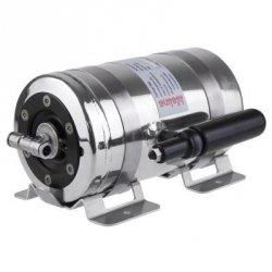 Elektryczny system gaśniczy Lifeline Zero 360 1,5kg (FIA)