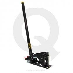 Hydrauliczny hamulec ręczny QSP z pompą