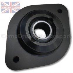 Górne mocowanie amortyzatora/Top Mount Compbrake BMW Z3 regulowane