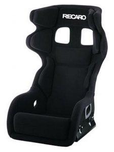Fotel RECARO P 1300 GT (FIA)