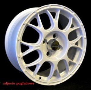 Felga Compomotive CXR 7x17