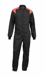 Kombinezon P1 Advanced Racewear M1 (bez FIA)
