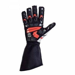 Rękawice OMP KS-2R