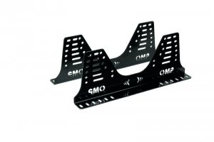 Uniwersalne mocowanie fotela OMP HC/923