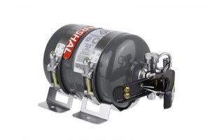 System gaśniczy Lifeline Zero 360 2,25kg (FIA)