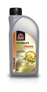 Olej Millers Oils XF Longlife C4 5w30 1l