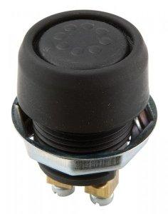 Włącznik elektrycznego systemu gaśniczego OMP
