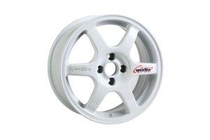 Felga aluminiowa Speedline Corse Type 2108 6.5x15
