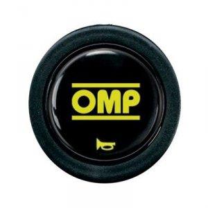 Klakson OMP