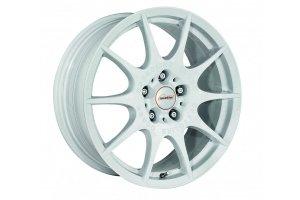 Felga aluminiowa Speedline Corse SL2 Marmora 7x16