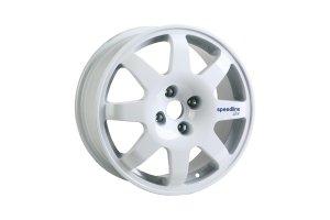 Felga aluminiowa Speedline Corse SL676 7.25x16