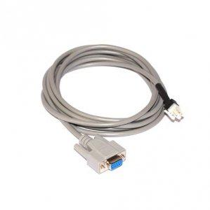 Kabel komunikacyjny Ecumaster DET2