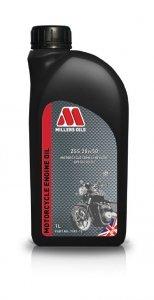 Olej Millers Oils ZSS 20w50 1l