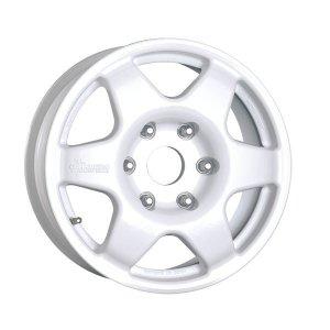Felga Compomotive TTX 7x16 5,6 otworów