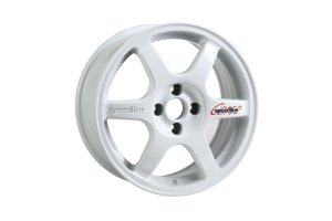 Felga aluminiowa Speedline Corse 2108 Comp 2 6x14
