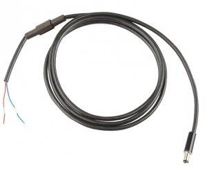 Kabel zasilający do centralki RACE-TECH