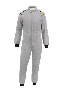 Kombinezon P1 Advanced Racewear SMART CLUB (FIA)