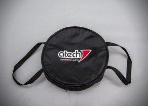 Torba narzędziowa Atech Racing 17/18 cala