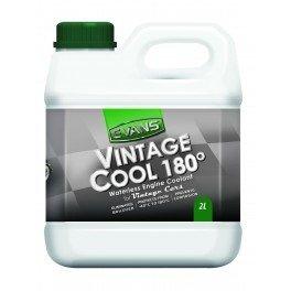 Bezwodny płyn chłodniczy Evans Vintage Cool 2l