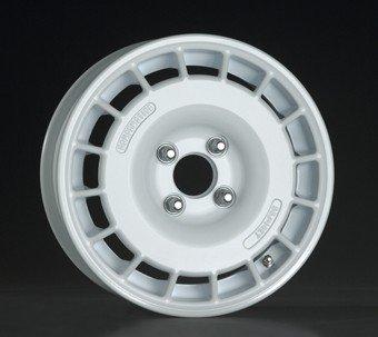 Felga Compomotive TH1 5,5x14