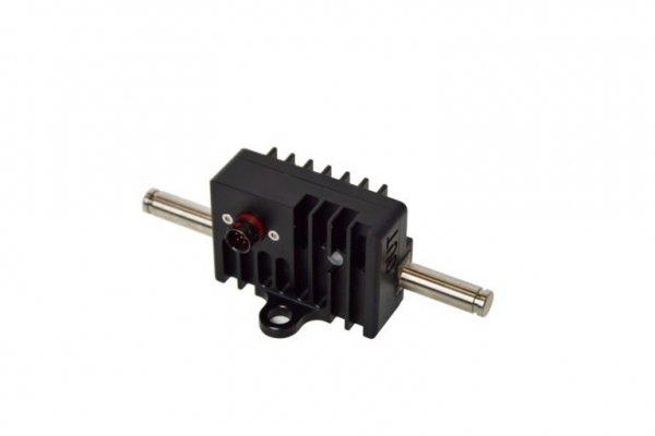 Wyłącznik prądowy / Battery isolator ( FIA ) RADLOK